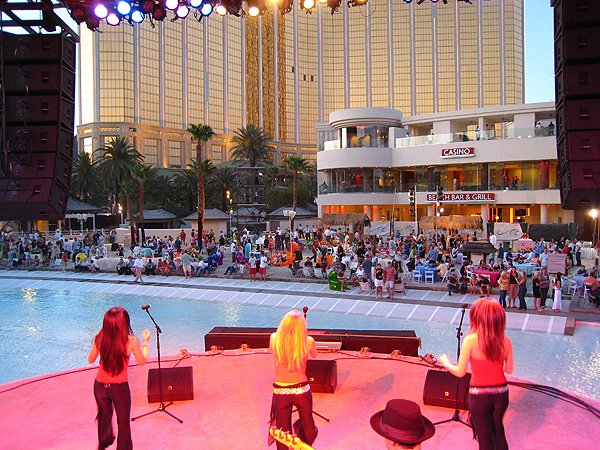 2007-06-07 Las Vegas NV Mandalay Bay 032