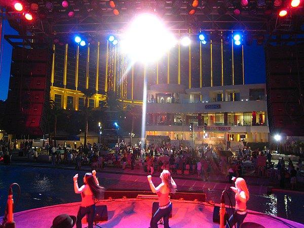 2007-06-07 Las Vegas NV Mandalay Bay 045