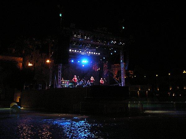 2007-06-07 Las Vegas NV Mandalay Bay 153