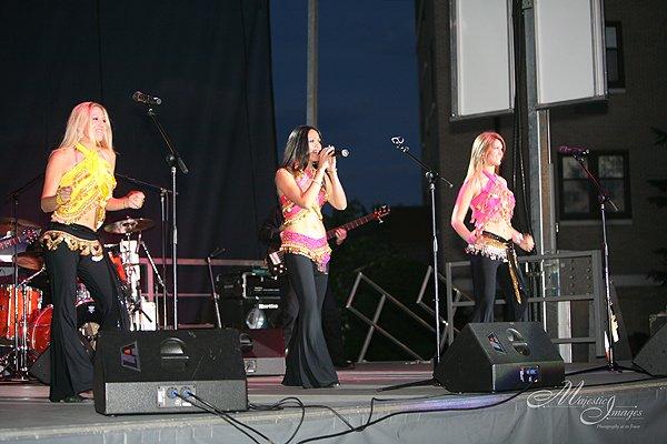 2007-06-30 Hershey PA Hotel Hershey 095