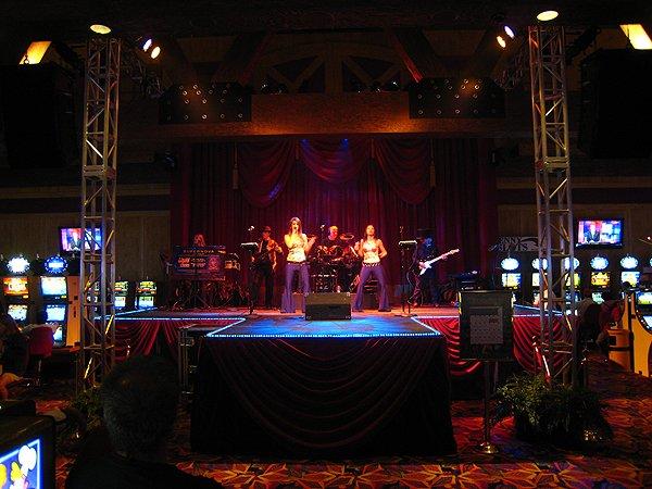 2007-07-12 Lakeside CA Barona Casino 053