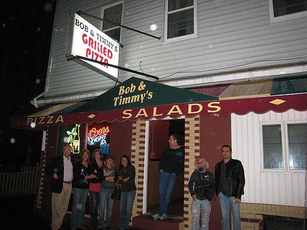 2007-10-11 Providence RI 047