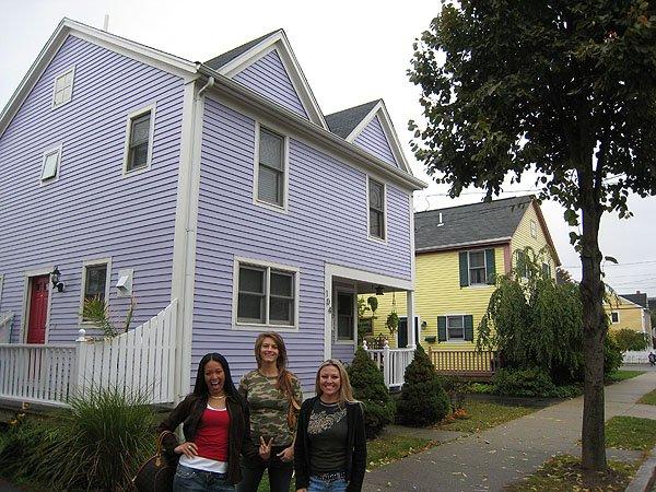 2007-10-11 Providence RI 006