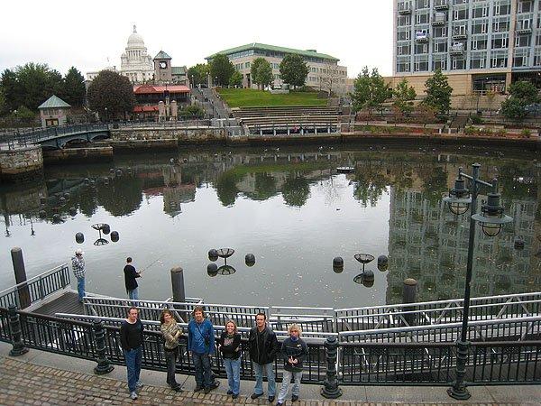 2007-10-11 Providence RI 008