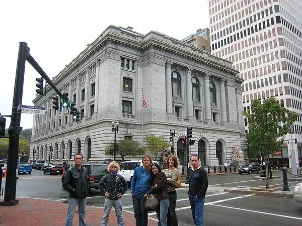 2007-10-11 Providence RI 012