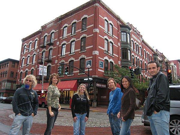 2007-10-11 Providence RI 017