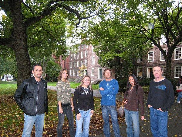2007-10-11 Providence RI 027
