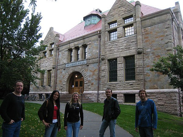 2007-10-11 Providence RI 028