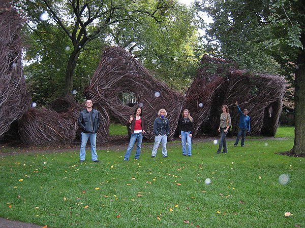 2007-10-11 Providence RI 029