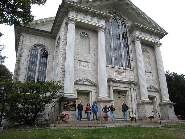 2007-10-11 Providence RI 031