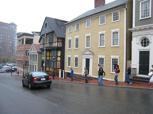2007-10-11 Providence RI 035
