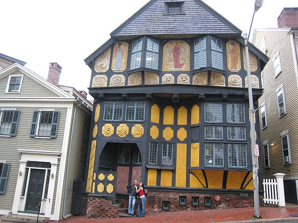 2007-10-11 Providence RI 037