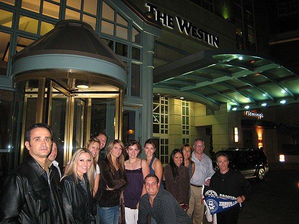 2007-10-13 Providence RI 000