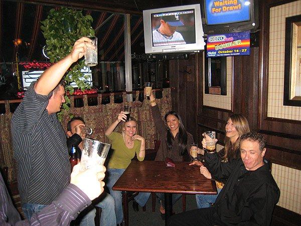 2007-10-13 Providence RI 003