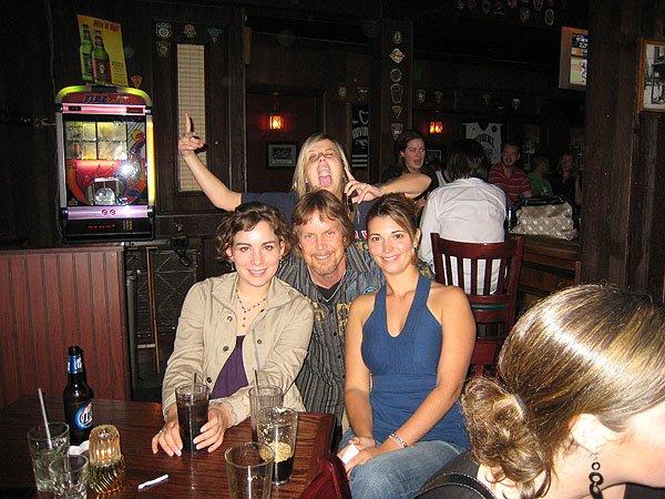 2007-10-13 Providence RI 004