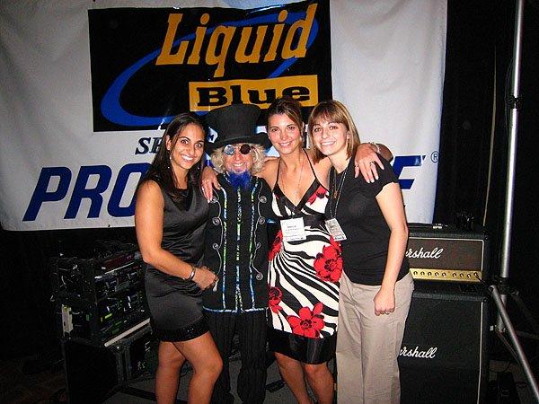 2007-10-13 Providence RI 012