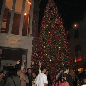 2007-11-17 Los Angeles CA 014