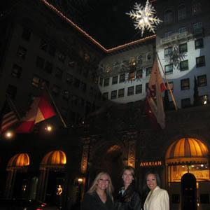 2007-11-17 Los Angeles CA 021