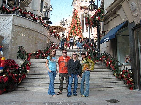 2007-11-17 Los Angeles CA 001