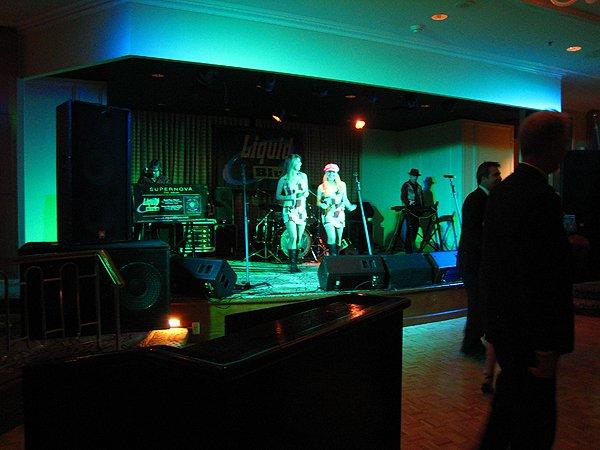 2007-11-17 Los Angeles CA Beverly Wilshire Hotel 009