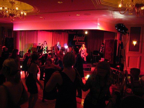 2007-11-17 Los Angeles CA Beverly Wilshire Hotel 015