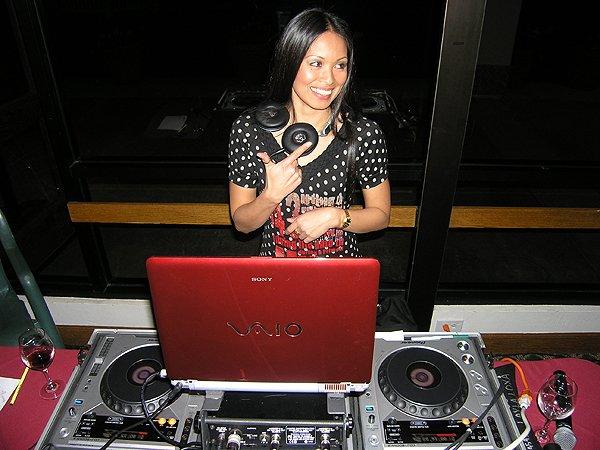 2007-12-14 Chino Hills CA Los Serranos Country Club 04