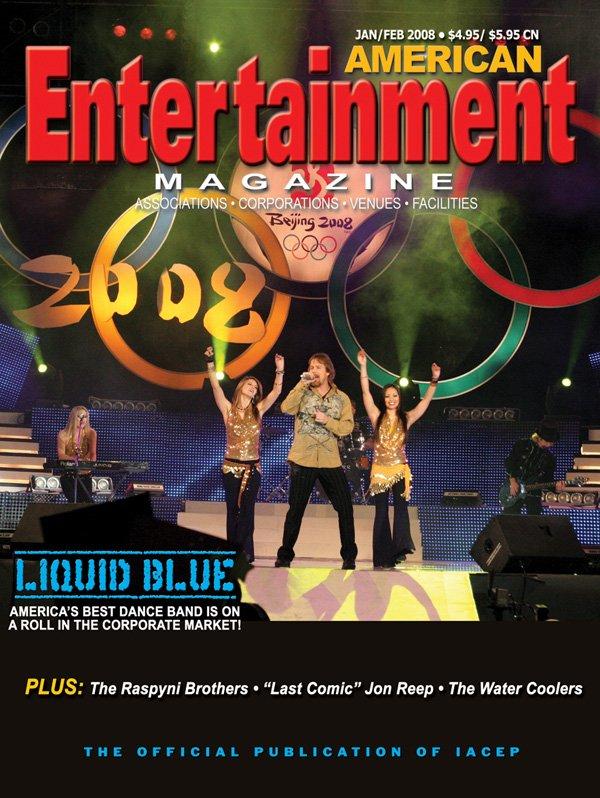 2008-01 AEM Cover 600w
