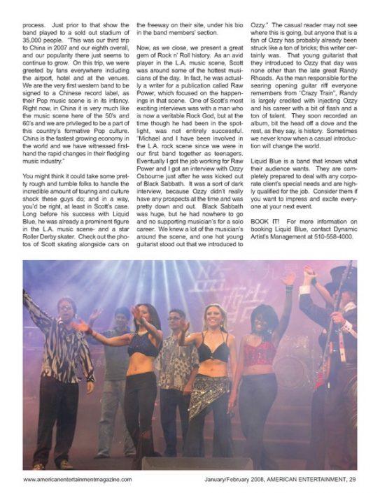 2008-01 AEM Feature 29