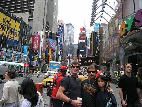 2006-06-05 New York NY 002