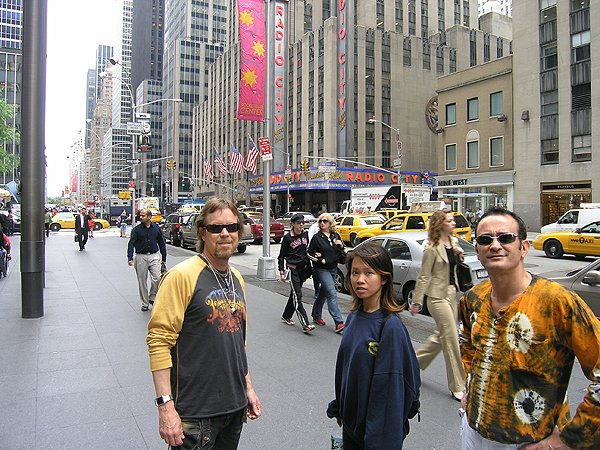 2006-06-05 New York NY 004