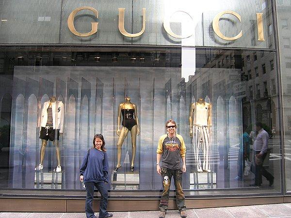 2006-06-05 New York NY 011
