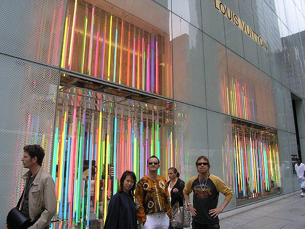 2006-06-05 New York NY 013