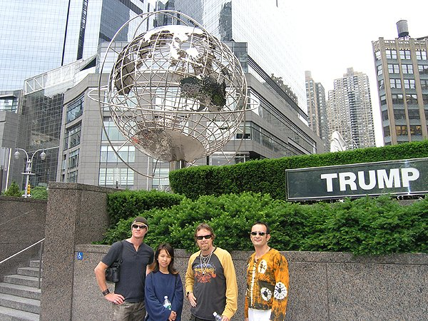 2006-06-05 New York NY 018