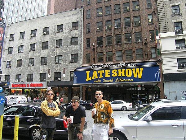 2006-06-05 New York NY 021