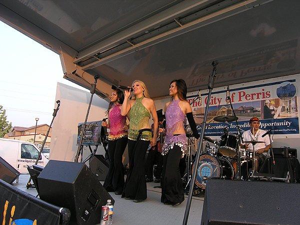 2008-07-17 Perris CA Morgan Park 015