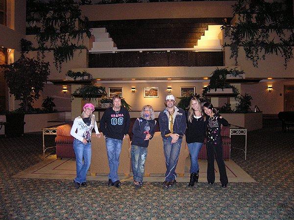 2008-09-12 Kansas City MO 012