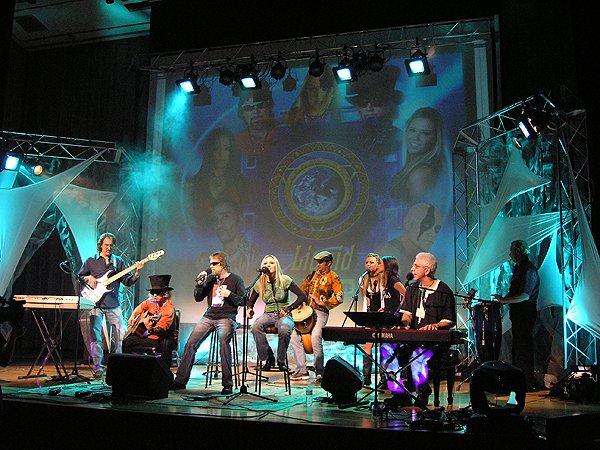 2008-09-15 Unity Village MO Posipalooza 014