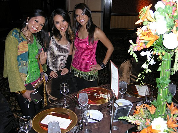 2008-10-11 San Diego CA 006