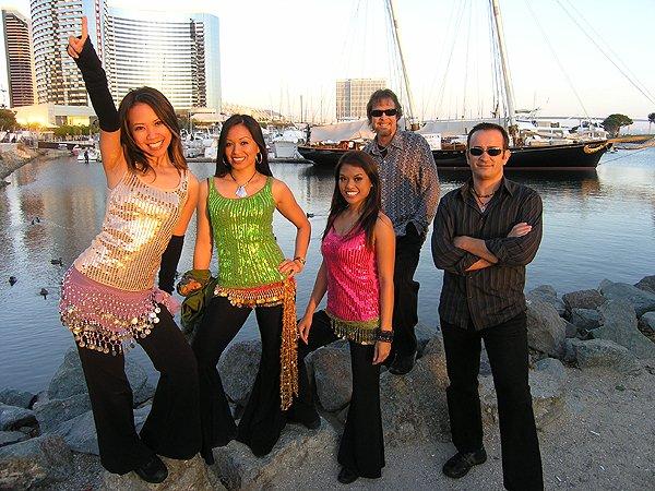 2008-10-11 San Diego CA 014