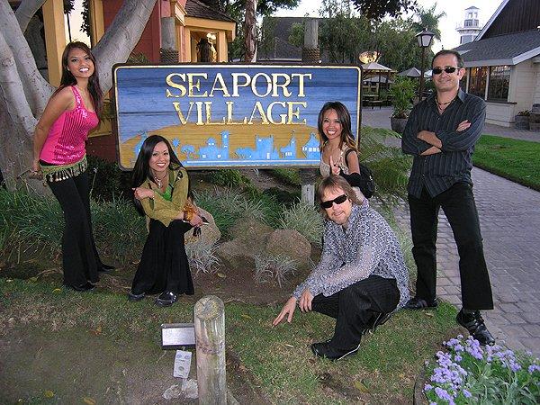2008-10-11 San Diego CA 019