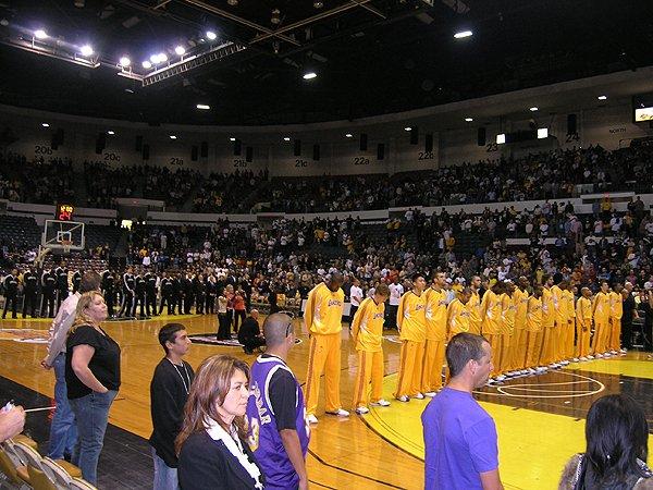 2008-10-21 San Diego CA SD Sports Arena NA 004