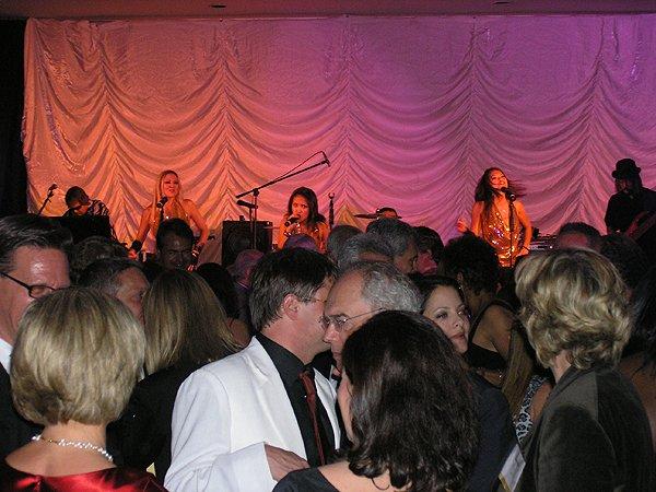 2008-10-25 San Diego CA Hotel Del Coronado 014