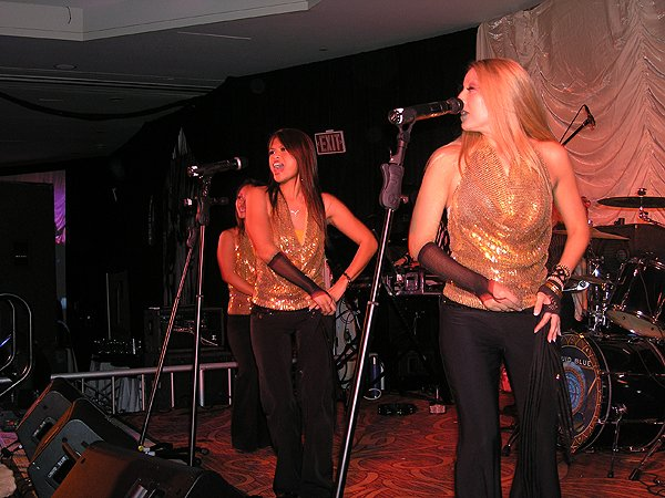 2008-10-25 San Diego CA Hotel Del Coronado 036