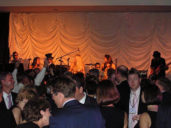 2008-10-25 San Diego CA Hotel Del Coronado 041