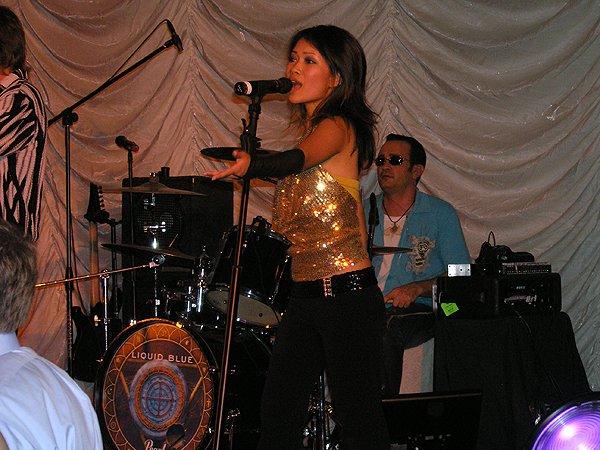 2008-10-25 San Diego CA Hotel Del Coronado 072