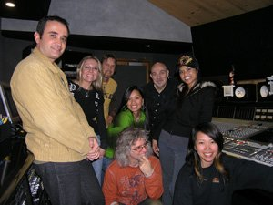2008-12-16 Burbank CA 005
