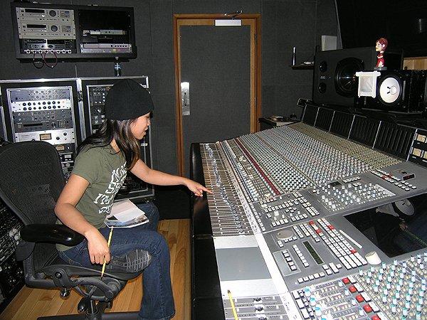 2008-12-16 Burbank CA 001