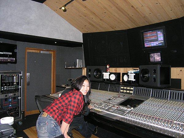 2008-12-16 Burbank CA 004