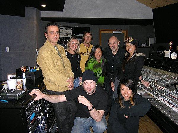 2008-12-16 Burbank CA 006