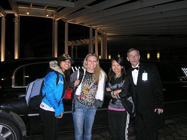 2008-12-18 Verona NY 000
